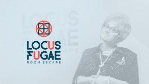 Welcome Locus Fugae