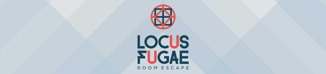 Locus Fugae Room Escape Alicante