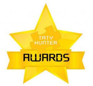 Taty Hunter Awards