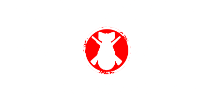 logo_boomescape