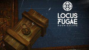 Regala Locus Fugae