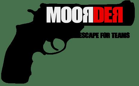 mooder_logo