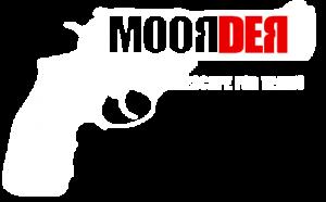 mooder_logo_light