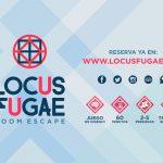 Cartel Locus Fugae