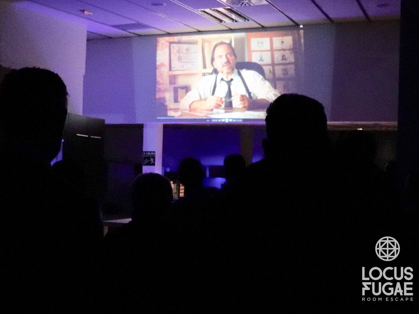 Juego Portátil - Video