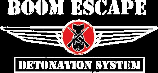 boomescape_logo