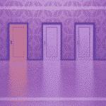 Puertas Escape Room