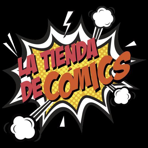 logo-la-tienda-de-comics